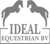 ideal-equestrian