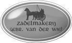 van-der-wiel