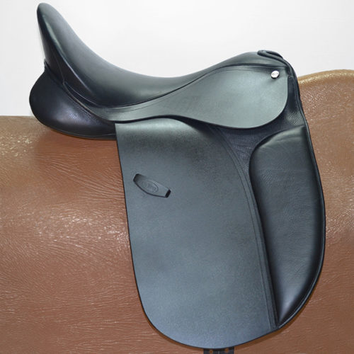 silla-montura-doma-inglesa-zaldi-iquus-balance.jpg