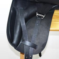 silla-montura-inglesa-doma-iquus-balance