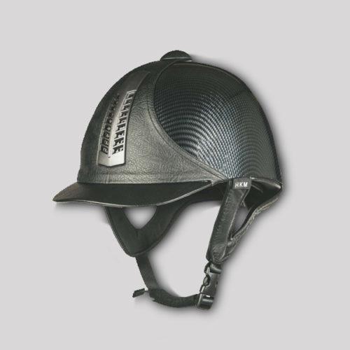 casco-de-equitacion