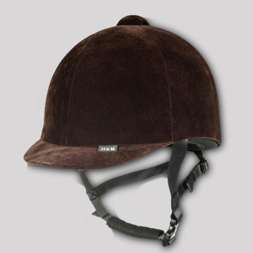 casco-new-equitacion