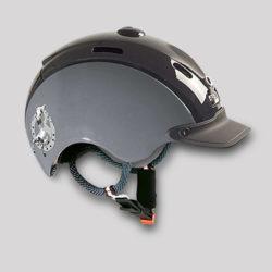 casco-nori-gris