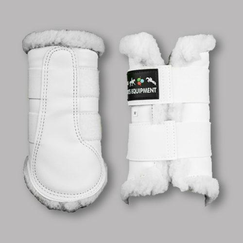 protector-confort-blanco