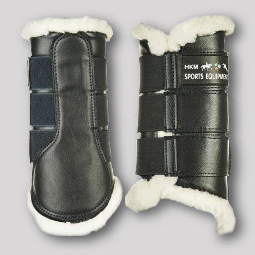 protector-nudillos-confort-negro