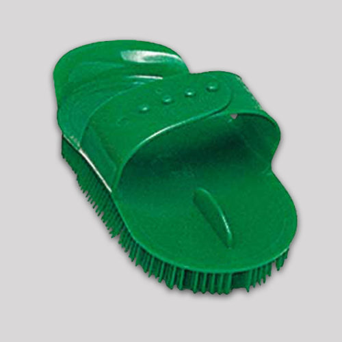 almohaza-plastico-puas