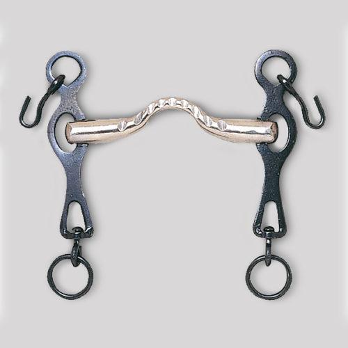 bocado-portugues-embocadura-acero