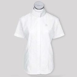 camisa-pikeur-blanca