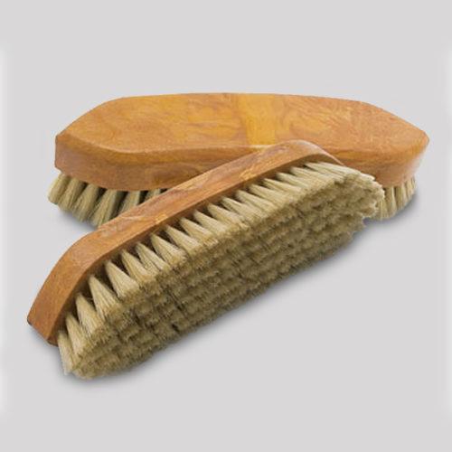 cepillo-anatómico-curvo