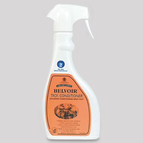 jaboncillo-liquido-spay-step-2