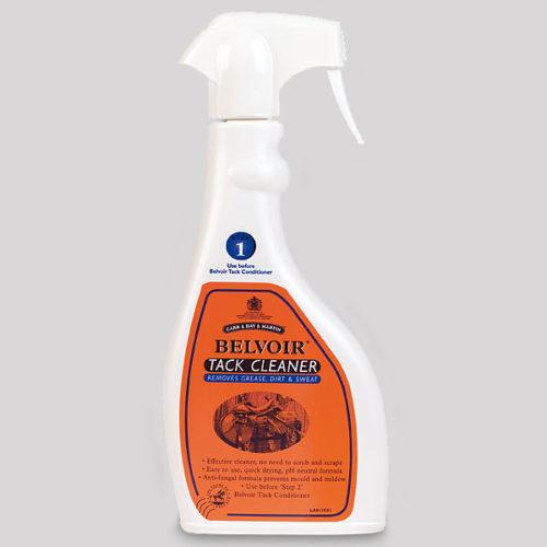 jaboncillo-spray-cuero
