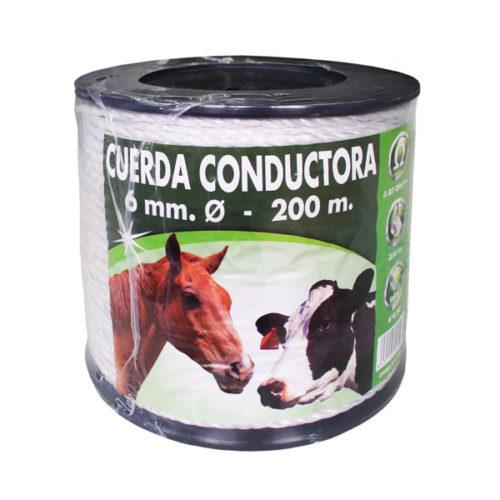 cordon-nylon