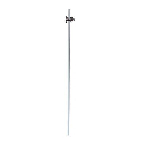 fibra-de-vidrio-1200-mm