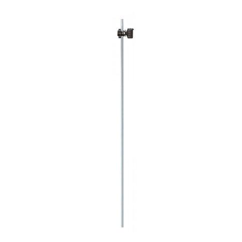 poste-fibra-de-vidrio-1500-mm