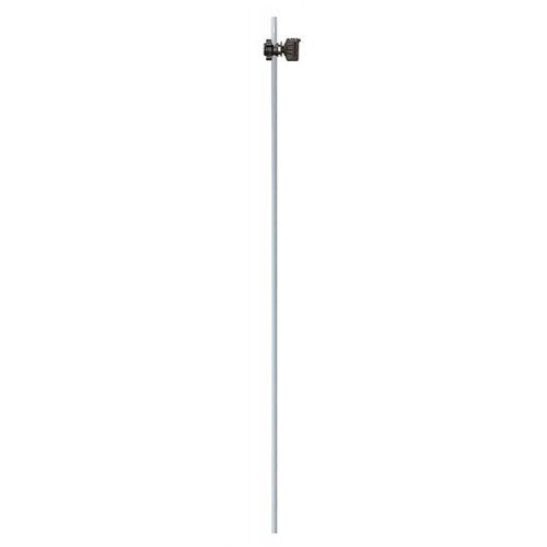 poste-fibra-de-vidrio-2000-mm