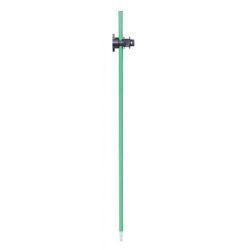 poste-fibra-de-vidrio-800-mm