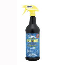 insecticida-repelente-gran-persistencia-endure