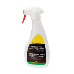 repelente-insectos-pulverizador-lincoln