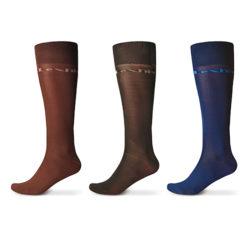 calcetines-competición-lexhis-equitación