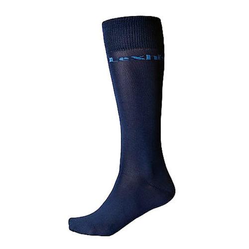 calcetines-marino-lexhis