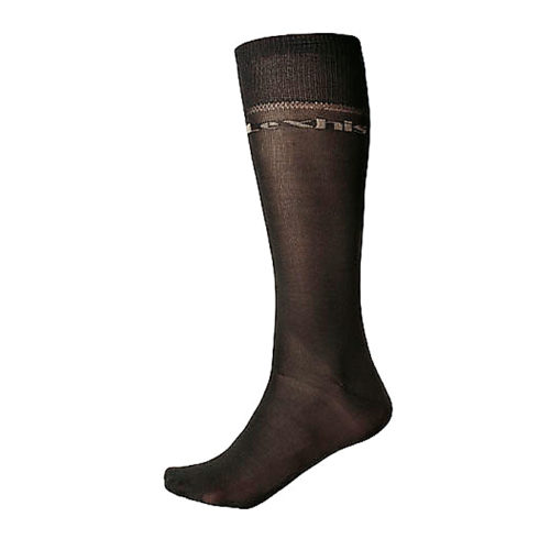 calcetines-marron-lexhis