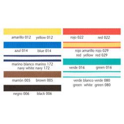 colores-cabezada-cuadra-mehis-nylon-sencillo