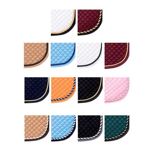 mantillas-sefton-colores-combinados