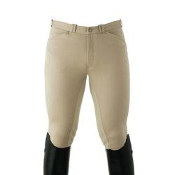 pantalo.-lexhis-jinete-beige-hombre