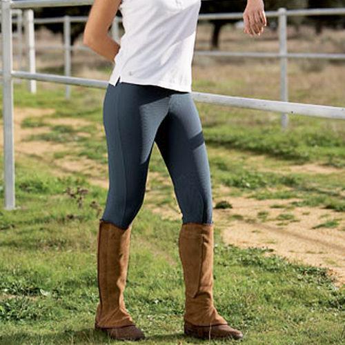 pantalo.-tuff-rider-mujer-jinete