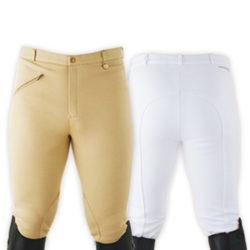 pantalon-jinete-alardo-caballero