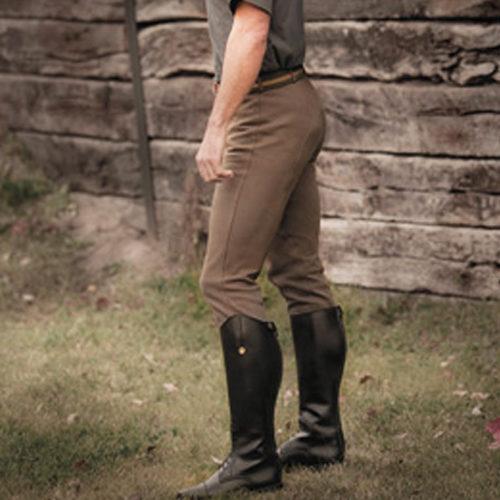 pantalon-lexhis-hombre-alardo