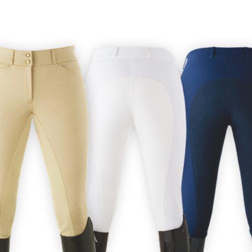 pantalon-sara-lexhis-mujer