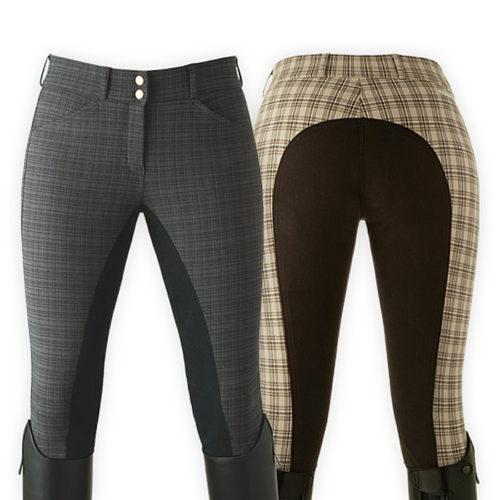 pantalones-sara-jinete-mujer-cuadros