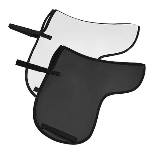 sudadero-lexhis-silla-inglesa-montura