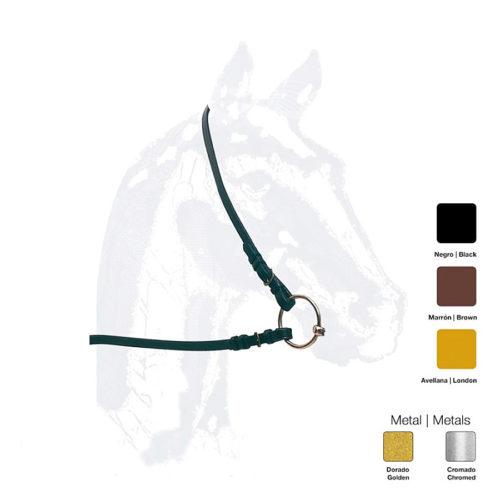 falsarienda-inglesa-caballo