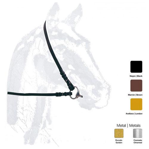 falsarienda-inglesa-economica-caballo