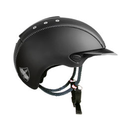 casco-mistrall-new-negro