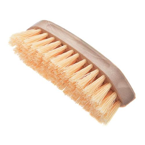 cepillo-mexil-plastico-cerda-sintetica