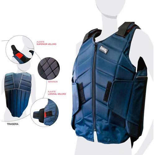 chaleco-protector-homologado-azul