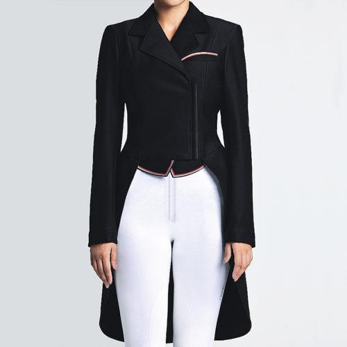 chaqueta-doma-mujer