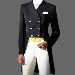 chaqueta-frac-pikeur-mujer