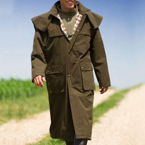 chaqueta-larga-impermeable