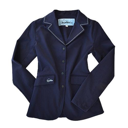chaqueta-maddison-azul-mujer-concurso