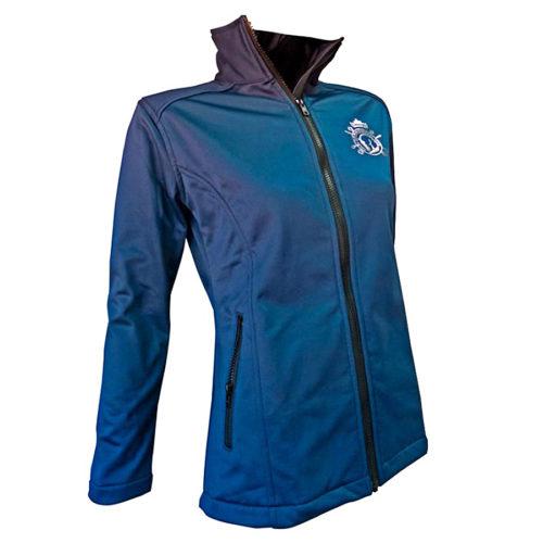 chaqueta-paris-azul