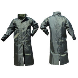 chaqueta-poncho-impermeable