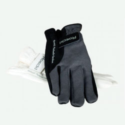 guantes-meredith-michaels-roeckl