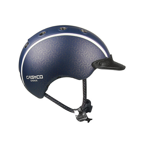 casco-choice-marino