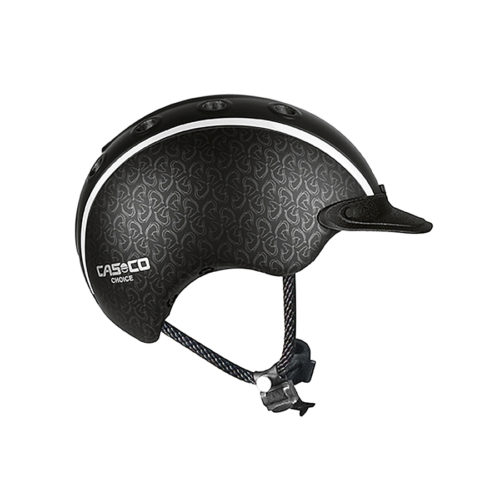 casco-choice-negro