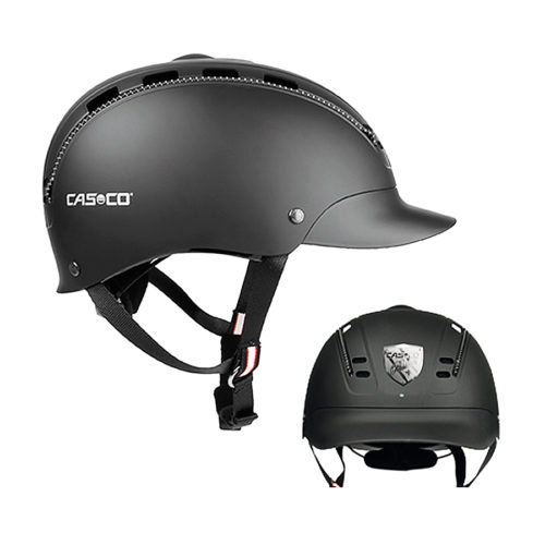 casco-passion-new