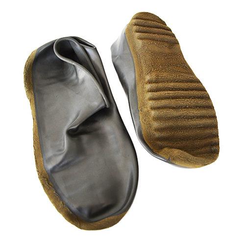 babucha-goma-jinete-botas
